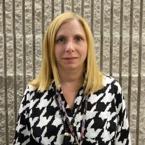 Cheryl McDonald's Profile Photo