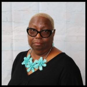 Shirley Vaughn's Profile Photo