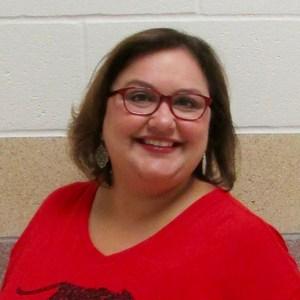 Cathy Koziatek's Profile Photo