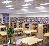 TPHS Library