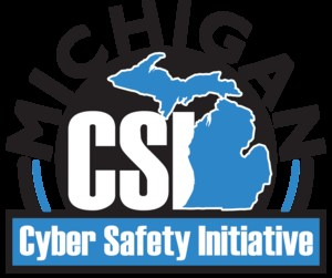 Michigan's Cyber Safety Initiative