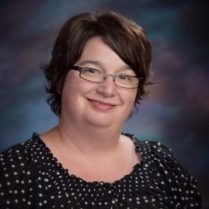 Sonya Galloway's Profile Photo