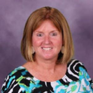 Grace Carey's Profile Photo