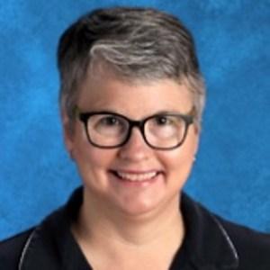 Kathy Alton's Profile Photo
