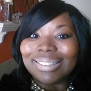LaTresia Smith's Profile Photo