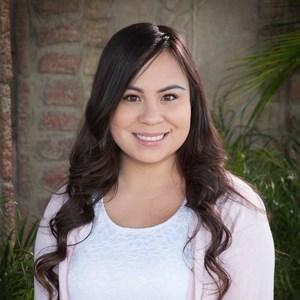 Laura Quirino