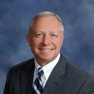 Mike Cassani's Profile Photo