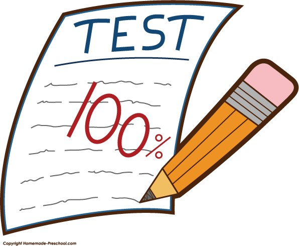 Resultado de imagem para  English tests