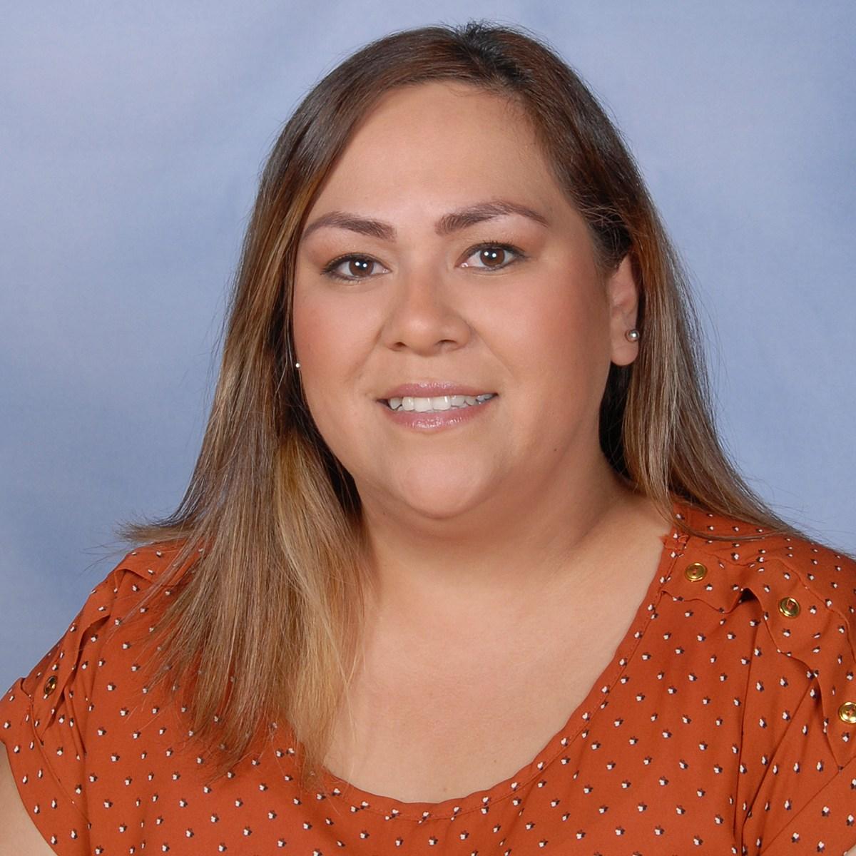Carolina Chavez's Profile Photo