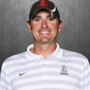 Will Davis's Profile Photo