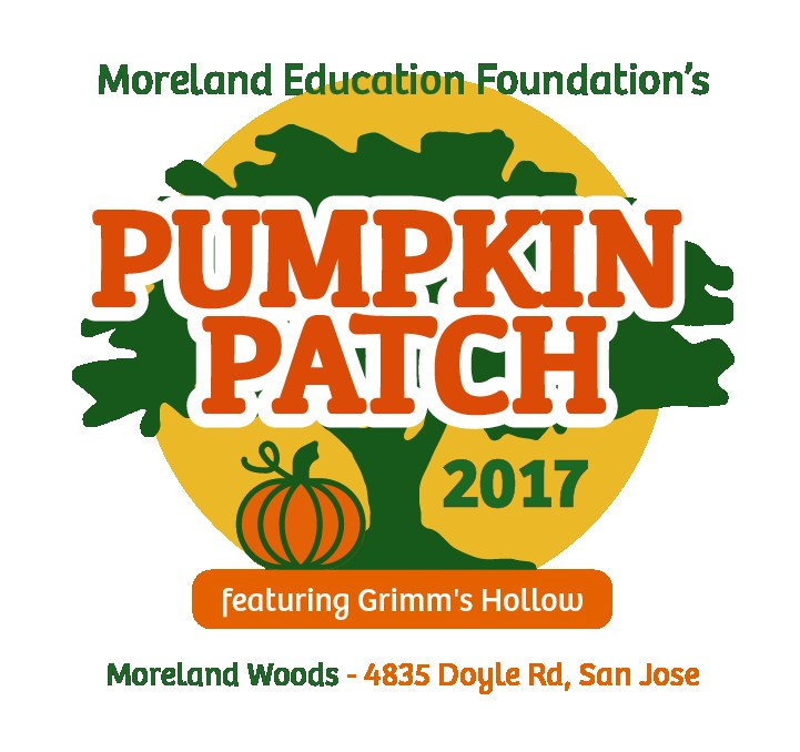 MEF Pumpkin Patch - Click here for a schedule of events! Thumbnail Image