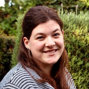 Robyn Bartlett's Profile Photo