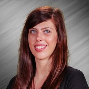 Lauren Bornheimer's Profile Photo