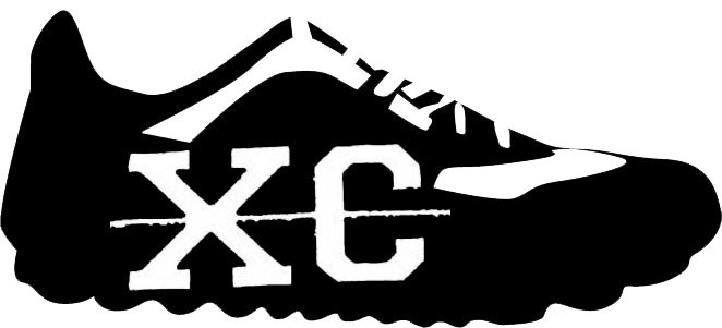 cartoon shoe