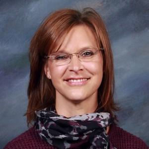Amy Neu's Profile Photo