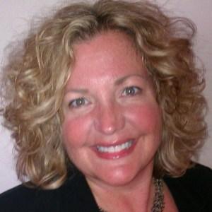 JOHNNA JOHNSTON's Profile Photo