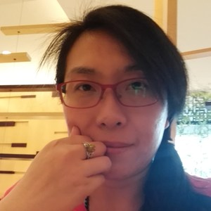 Xin Guan's Profile Photo