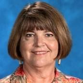 Kaye Thompson's Profile Photo
