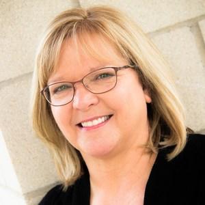 Karen Jeffrey's Profile Photo