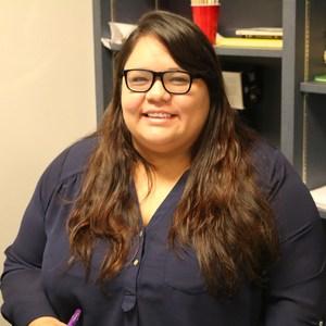 Julie Guerra's Profile Photo