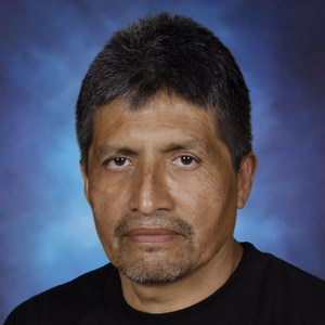 Jose Chias's Profile Photo