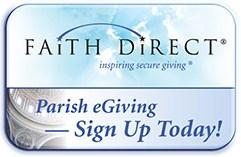 faith_direct.jpg