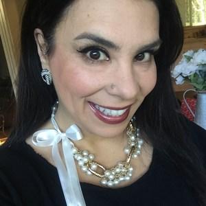 Gina Campanella's Profile Photo