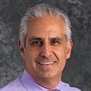 Carlos Yniguez's Profile Photo