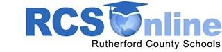 RCS Online Logo