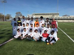 2016 boys soccer team.jpg
