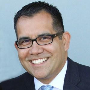 Dr. Ronnie Gonzalez's Profile Photo