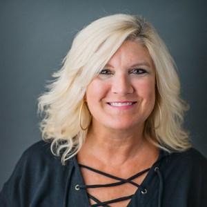 Kim Carlen's Profile Photo