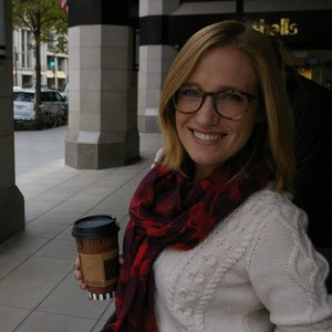 Elizabeth Dean's Profile Photo