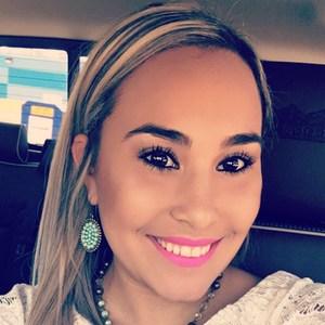 Alyssa Lomas's Profile Photo