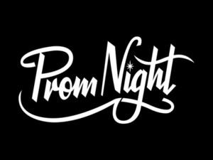 promnight_1x.png