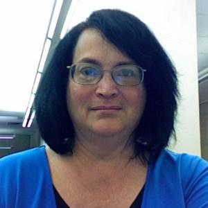 Gloria Sprankle's Profile Photo
