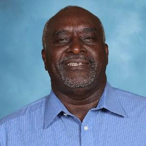 Roy Thompson's Profile Photo