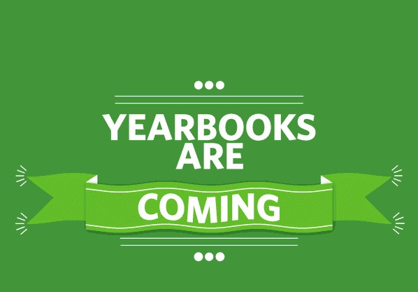 Order your CAMS 2017/18 Yearbook! Featured Photo