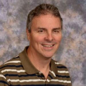 Spencer Dolloff's Profile Photo