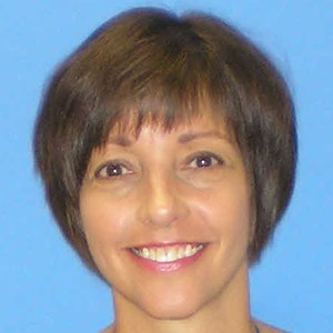 Bonnie Easha's Profile Photo