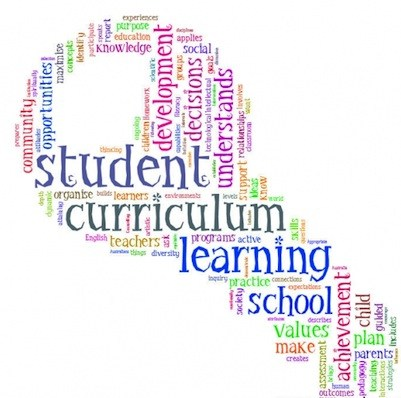 welcome to curriculum curriculum lucia mar unified school district