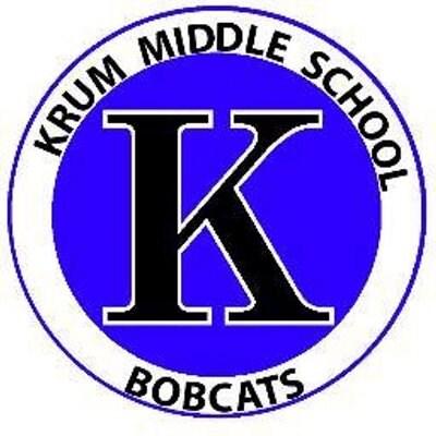 KMS Bobcat Weekly May 22-26 Thumbnail Image