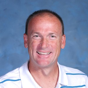 Daryl Osborne's Profile Photo