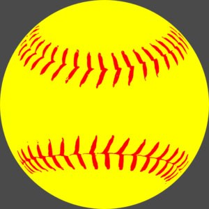 Bi-District Softball Playoff Game Thumbnail Image
