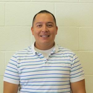 Elijio Leanos's Profile Photo