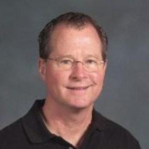 Dan Burch's Profile Photo