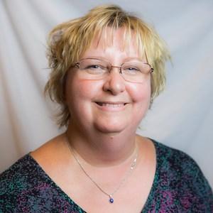 Seren Stewart's Profile Photo