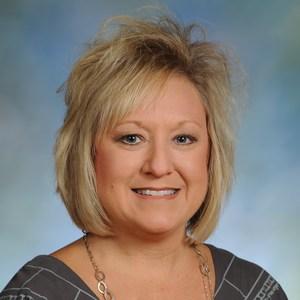 Susan McDorman's Profile Photo