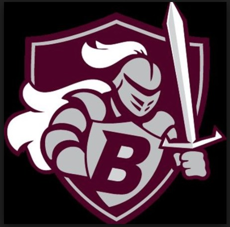 Buhler Crusader Online Store is OPEN! Thumbnail Image