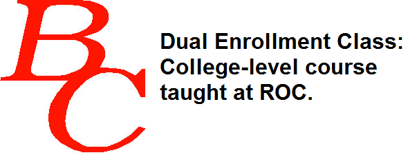 bc dual enrollment logo